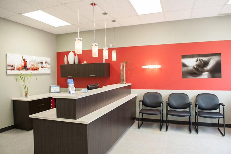 coordonn es et rendez vous clinique podiatrique d 39 alma. Black Bedroom Furniture Sets. Home Design Ideas