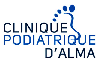 Clinique Podiatrique d'Alma
